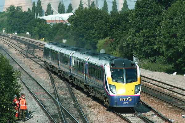 180107 South Moreton 3/9/2004