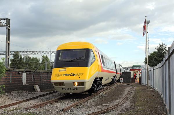 370006 Crewe 4/9/2015