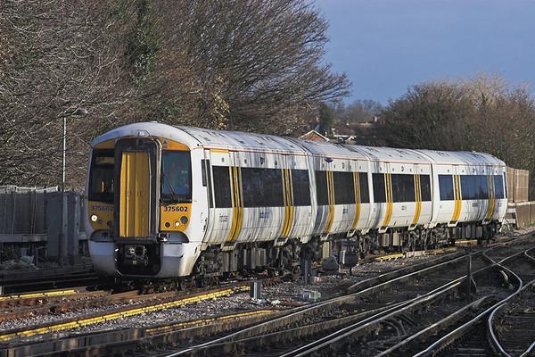 375602 Ramsgate 15/12/2011