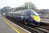 395012 Rochester 27/3/2014<br /> 1F33 1158 Faversham-London St Pancras International
