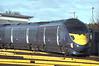 395027 Ramsgate 15/12/2011