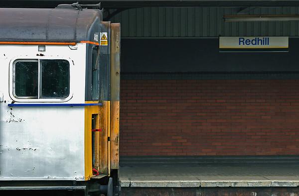 1410 Redhill 24/9/2004