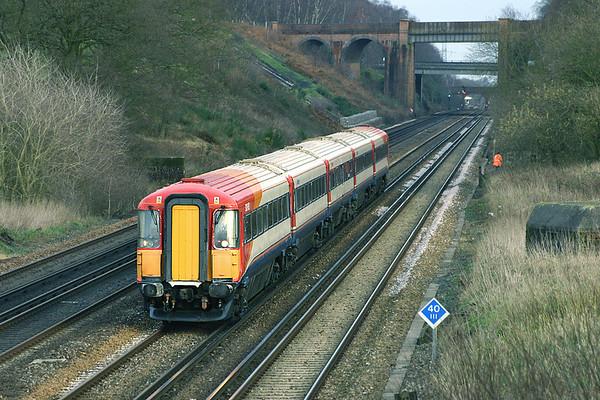 2418 Potbridge 20/12/2004