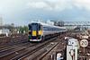 2420 Clapham Junction 12/4/1993