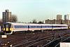 2413 Clapham Junction 11/1/1995