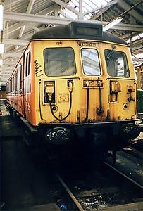 65454 Bury 8/5/1991
