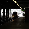 London Euston Station – Virgin Trains Class 221 Super Voyager arriving