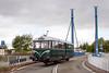E79960 Preston Docks 29/5/2013
