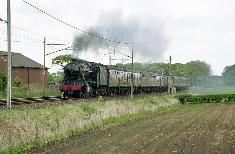 48151 Brock 6/5/2003