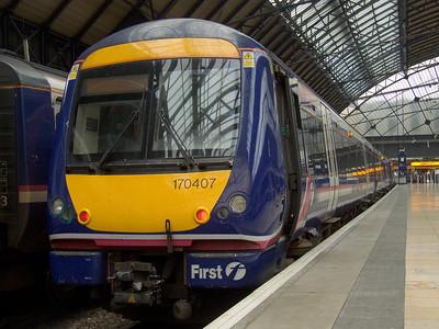 170407 at Glasgow Queen Street