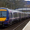 170406<br /> Scotrail<br /> Pitlochry<br /> 24/04/2016