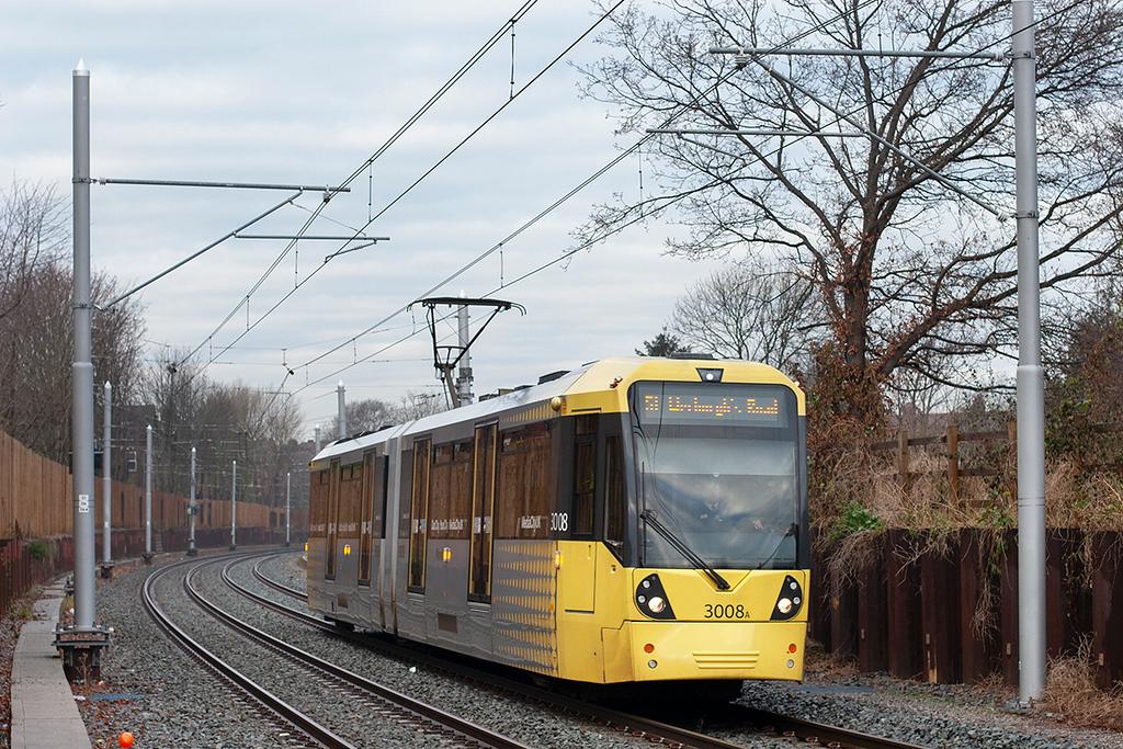 3008 St Walburgh's Road 18/12/2012
