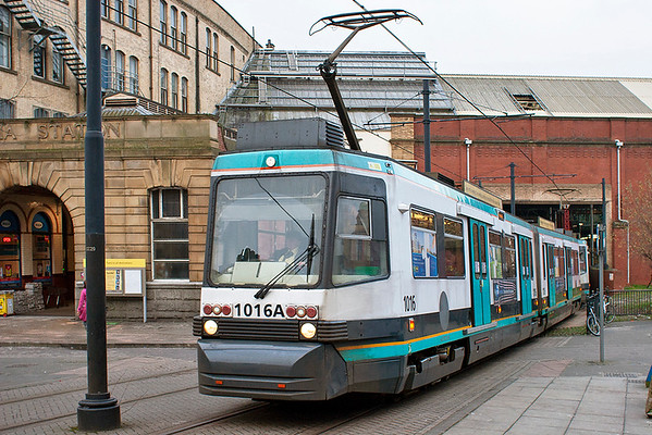 1016 and 1013, Manchester Victoria 10/1/2013