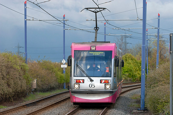 05 Wednesbury Great Western Street 20/4/2012