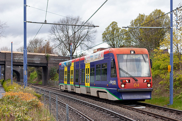 04 West Bromwich Central 20/4/2012
