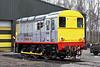08868 Crewe 1/4/2013
