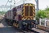 08866 Carlisle 6/6/2006<br /> 8C05 1422 Carlisle Yard-Carlisle Yard (via Currock)