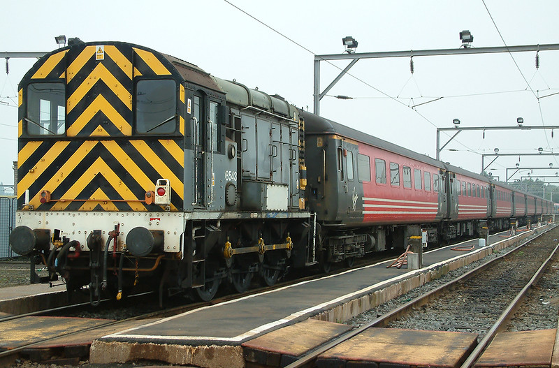 08543 Oxley 11/8/2003