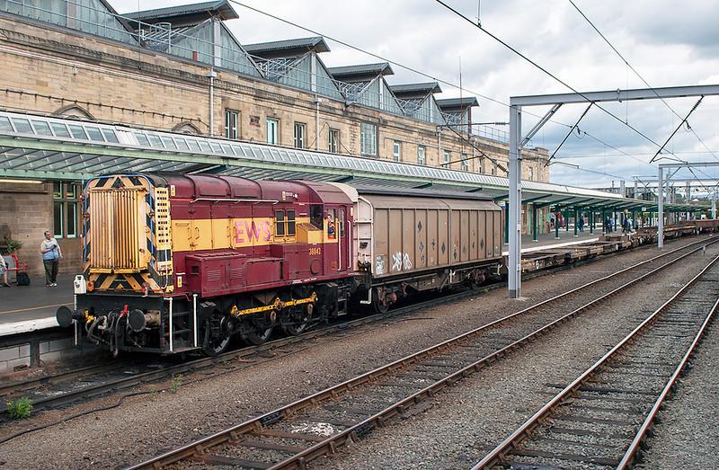 08842 Carlisle 10/8/2006