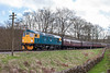 26038 North Ives 27/4/2013<br /> 1520 Oxenhope-Keighley