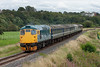 26024 Burrs 1/9/2007<br /> 1J87 1545 Heywood-Rawtenstall