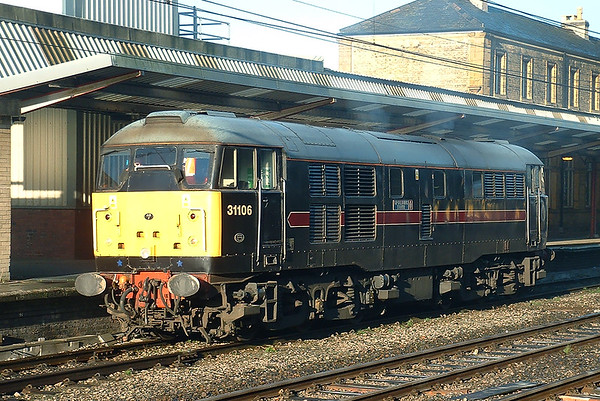 31106 Preston 21/12/2004