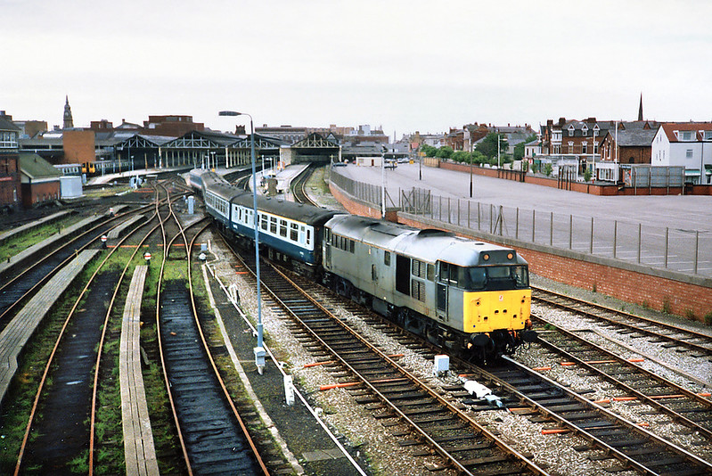 31457 Southport 10/6/1991
