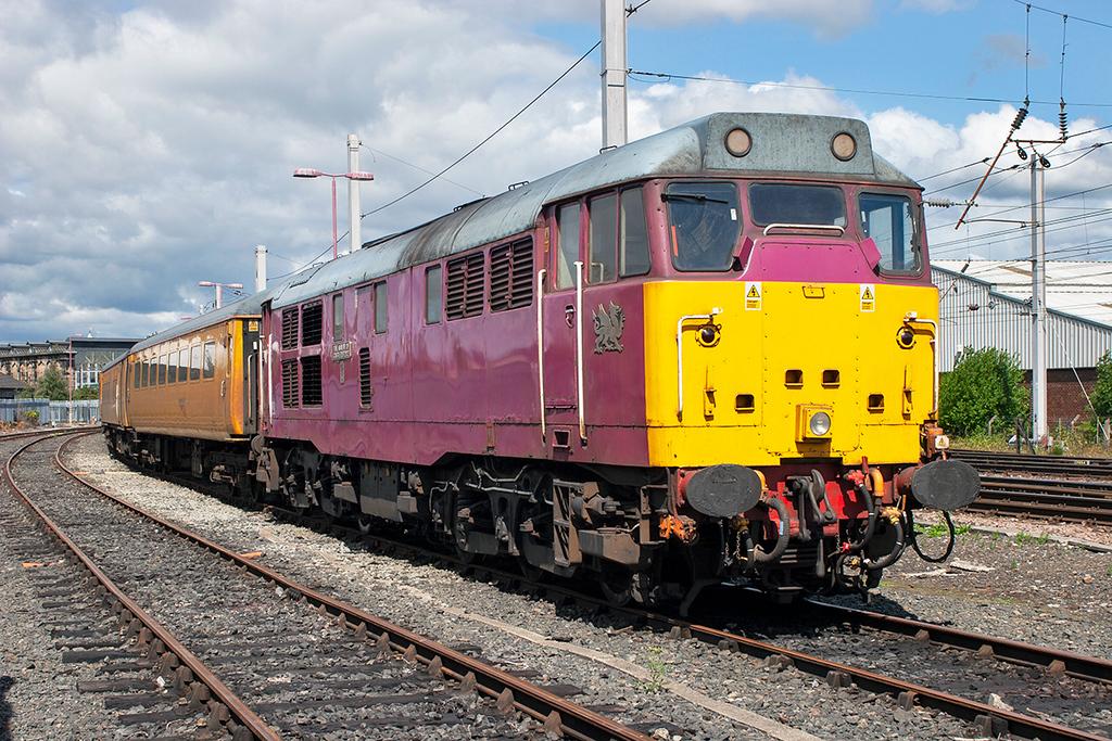 31601 Carlisle 10/8/2006
