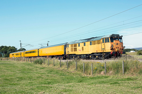 31233 Brock 10/7/2014 3Z83 1300 Derby RTC-Carlisle