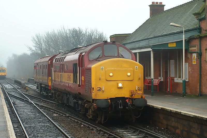 37406 Romiley 19/12/2003
