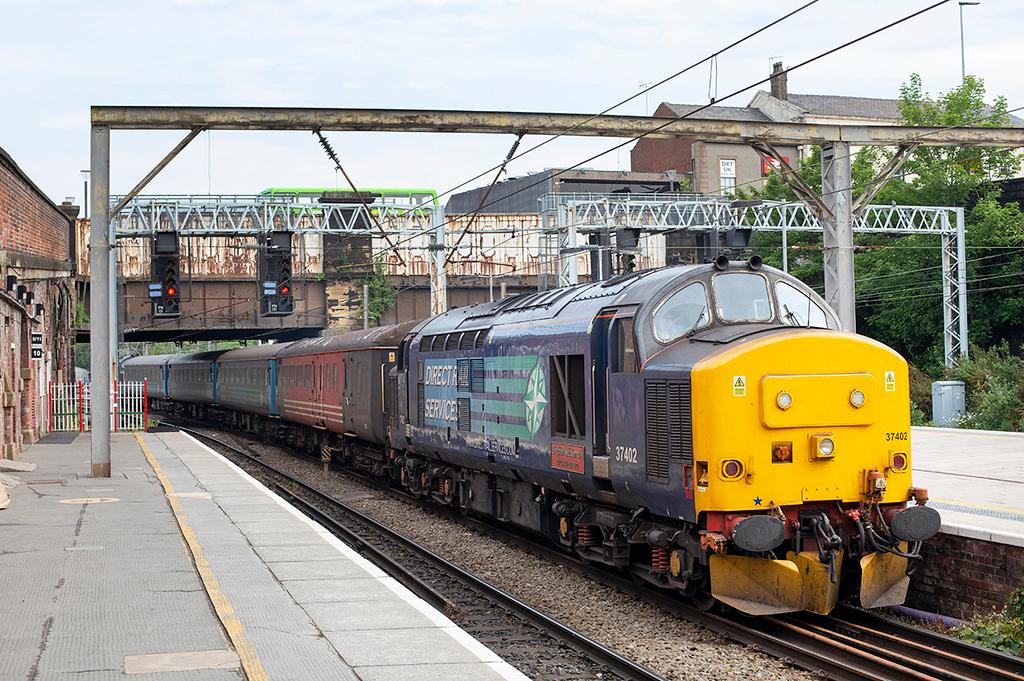 37402 Preston 16/6/2015<br /> 2C32 0515 Carlisle-Preston
