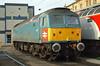 47853 Preston 29/9/2003