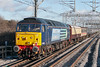 47832 Rugby 2/12/2008