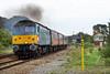 47853 Prestatyn 17/9/2004<br /> 1D37 1003 Manchester Piccadilly-Holyhead