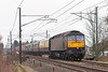 47500 Brock 10/3/2012 1Z90 0625 Tyseley-Carlisle