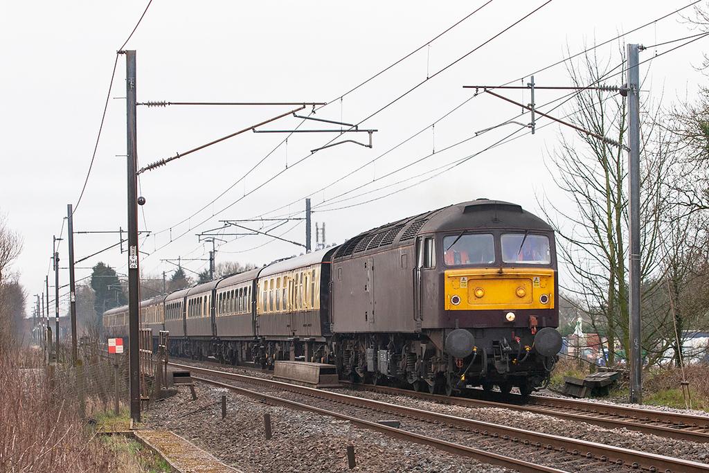 47500 Brock 10/3/2012<br /> 1Z90 0625 Tyseley-Carlisle