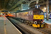 47854 Preston 7/3/2014<br /> 1Z62 1556 Carlisle-Preston