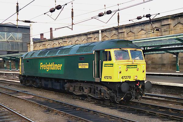 47270 Carlisle 12/12/2002
