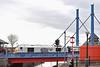 67029 Preston Docks 19/1/2008<br /> 1Z66 0755 London Euston-Preston Docks