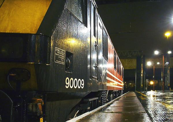90009 Preston 6/1/2004