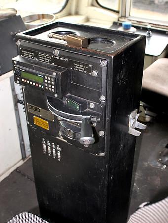 Power Controller, 66171