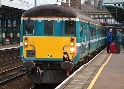 9704 Ipswich 26/1/2004