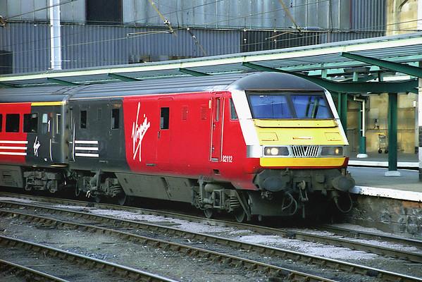 82112 Carlisle 12/12/2002