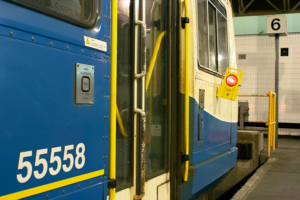 55558 (142017), Carlisle 19/4/2007