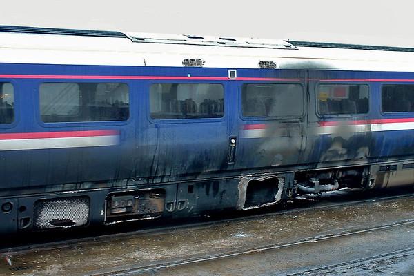 79708 Preston 25/10/2004