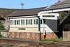 Workington Main No3 10/8/2015