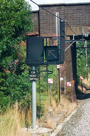 CB4060 (BPR1), Coventry 3/8/2008