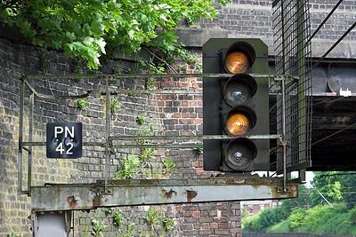 PN42, Leyland 23/5/2008