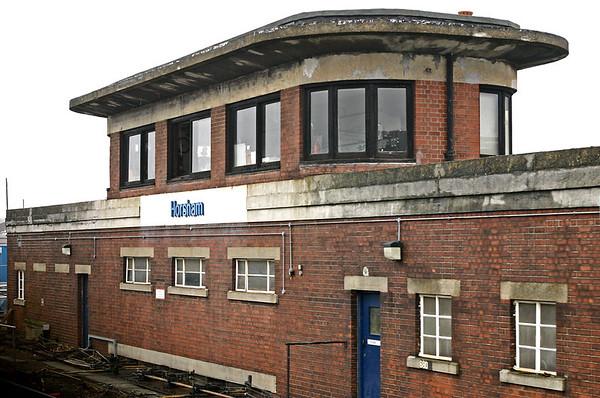 Horsham 11/2/2005