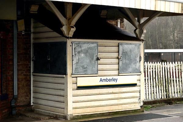 Amberley 11/2/2005